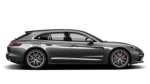 Porsche Panamera Panamera Turbo Sport Turismo