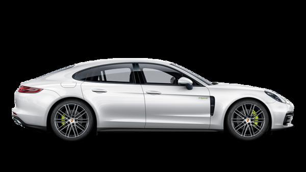 Porsche Panamera Panamera 4 E-Hybrid Advantage Package