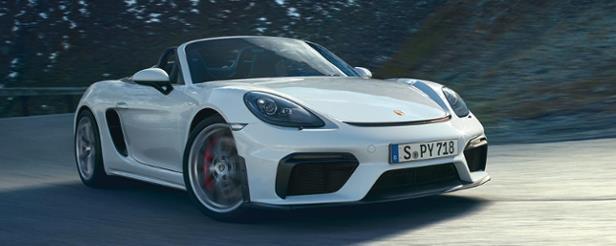 Car Dealerships In Grand Forks Nd >> Porsche