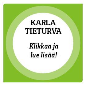 Karla Huittinen