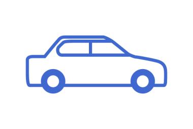Volkswagen Tiguan 1.5 TSI DSG Highline